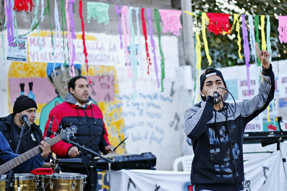 festival-contra-la-violencia-institucional (18).JPG