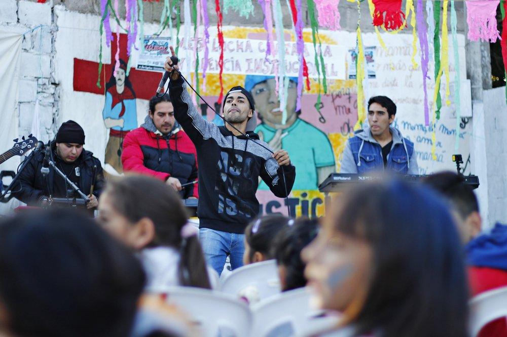 festival-contra-la-violencia-institucional (23).JPG