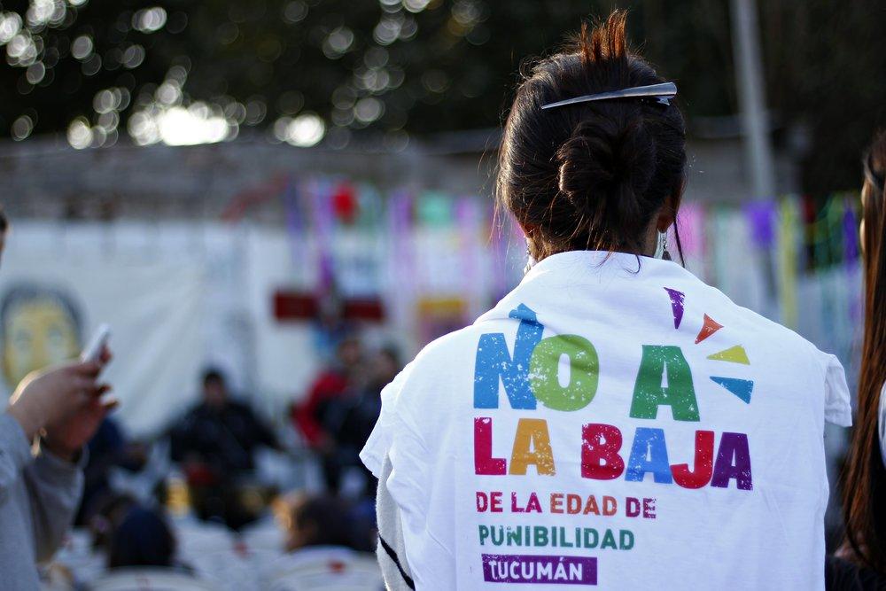 festival-contra-la-violencia-institucional (25).JPG