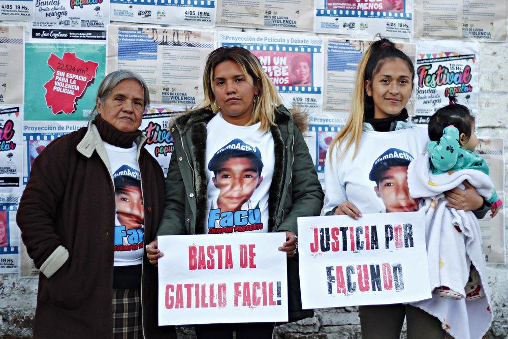 festival-contra-la-violencia-institucional (41).JPG