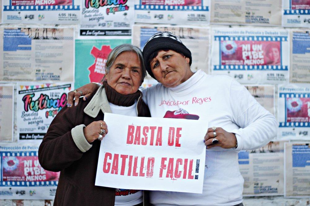 festival-contra-la-violencia-institucional (43).JPG