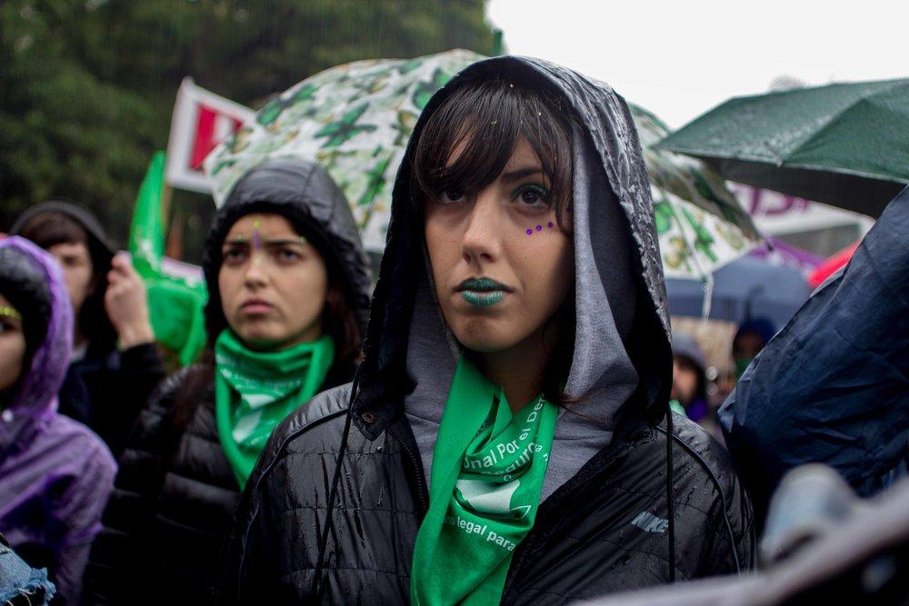 aborto-legal-ya-vigilia-buenos-aires (4).jpg