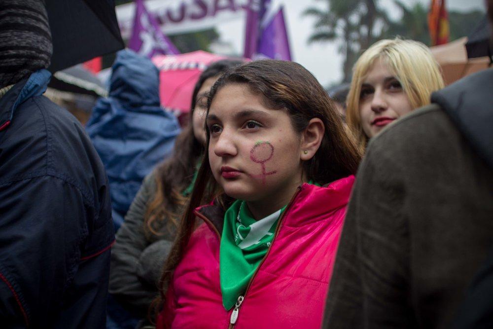 aborto-legal-ya-vigilia-buenos-aires (3).jpg