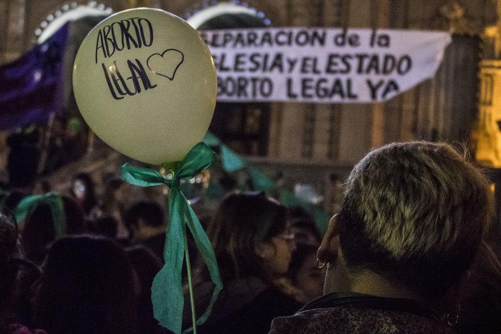 aborto-legal-argentina-tucuman-sarmiento (9).jpg