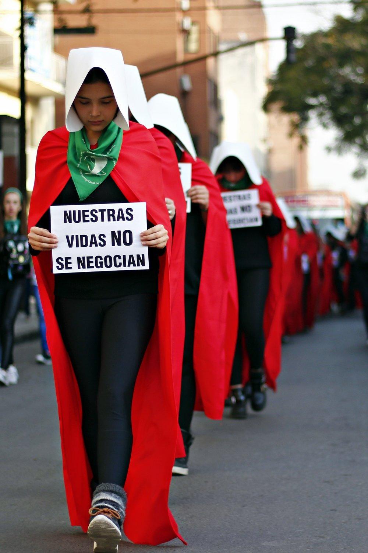 Foto de Ignacio López Isasmendi.