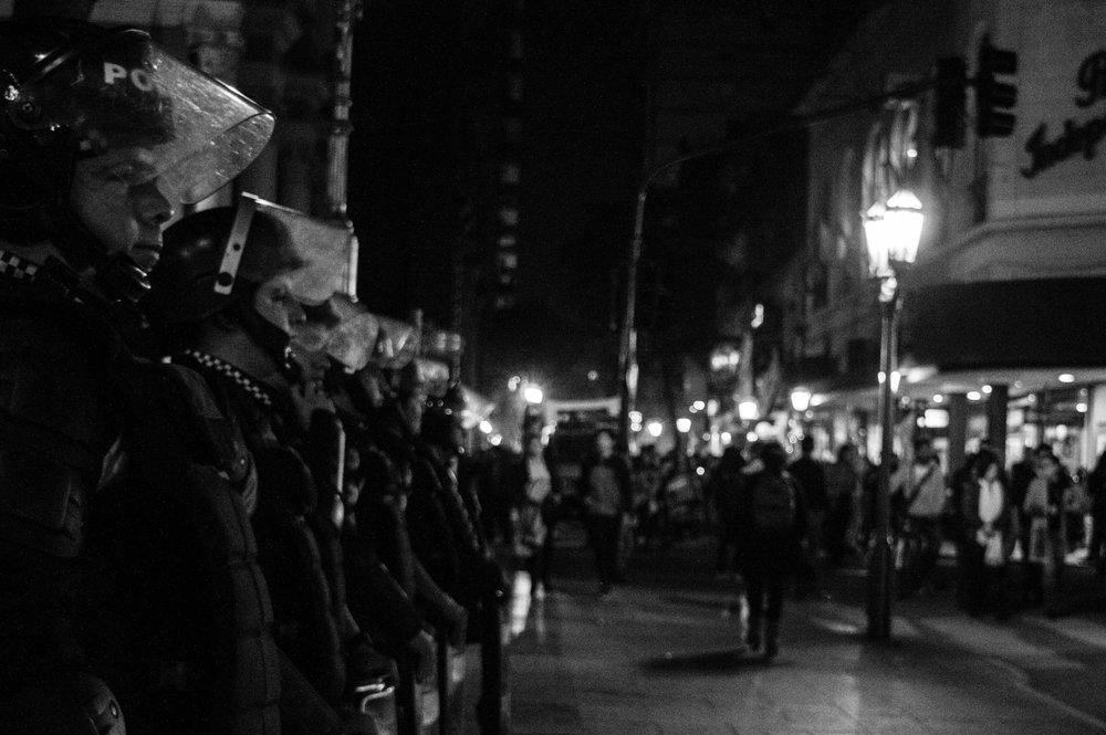 marcha-antorchas-docentes-universitarios-tucuman (9).jpg