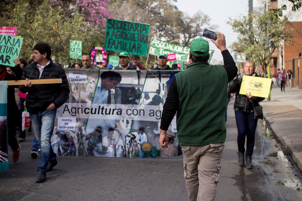 secretaria-agricultura-despidos (9).JPG