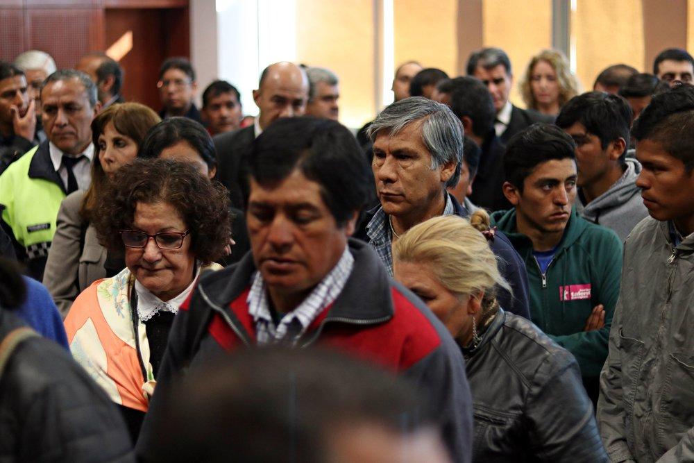 javier-chocobar-juicio-tucuman (2).JPG