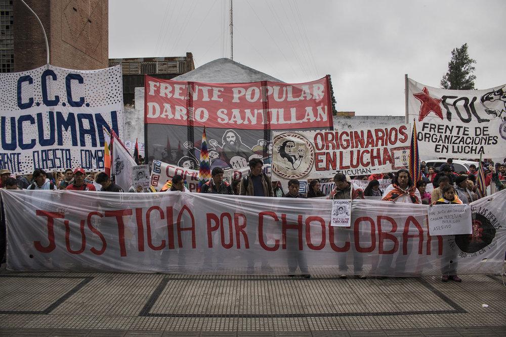 Fotografía de Alejandro Sarmiento.
