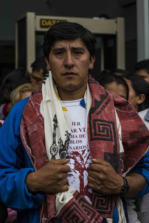 Fotografía de Ignacio López Isasmendi.