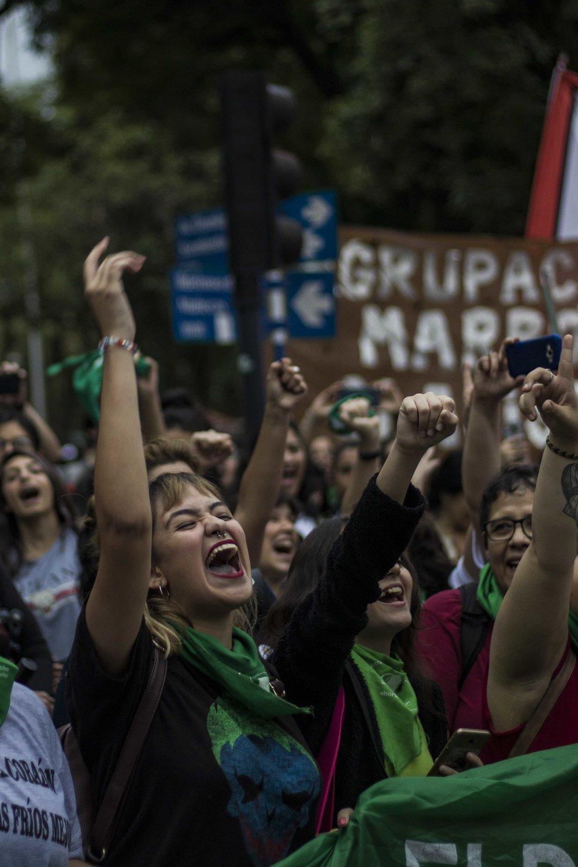 rechazo-ley-antiaborto-legal-tucuman-la-palta-ignacio-lopez-isasmendi_4.JPG