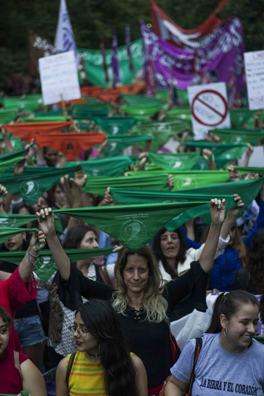 rechazo-ley-antiaborto-legal-tucuman-la-palta-ignacio-lopez-isasmendi_10.JPG