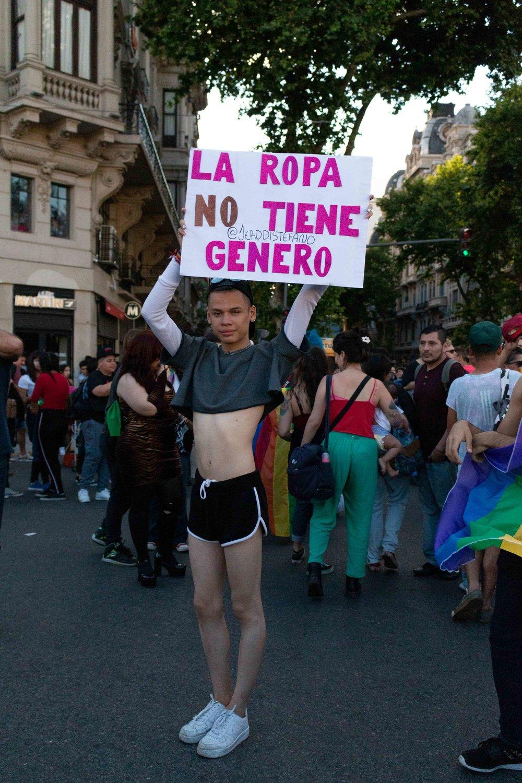 marcha-orgullo-buenos-aires-cristina-lamus (13).jpg