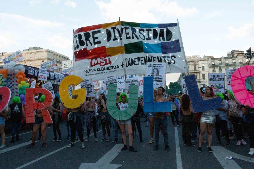 marcha-orgullo-buenos-aires-cristina-lamus (14).jpg
