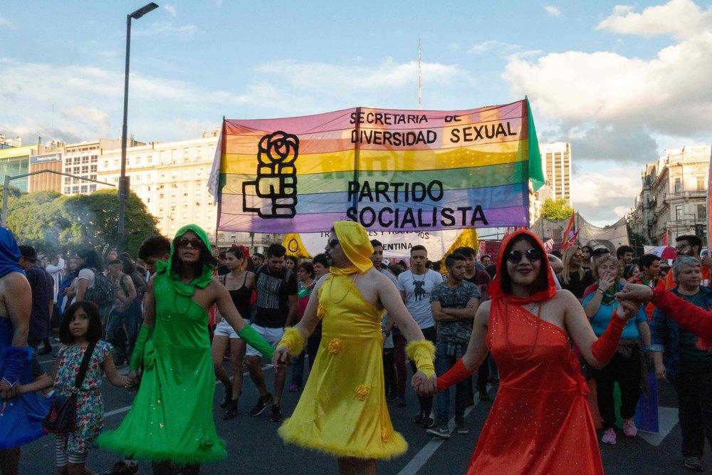 marcha-orgullo-buenos-aires-cristina-lamus (15).jpg
