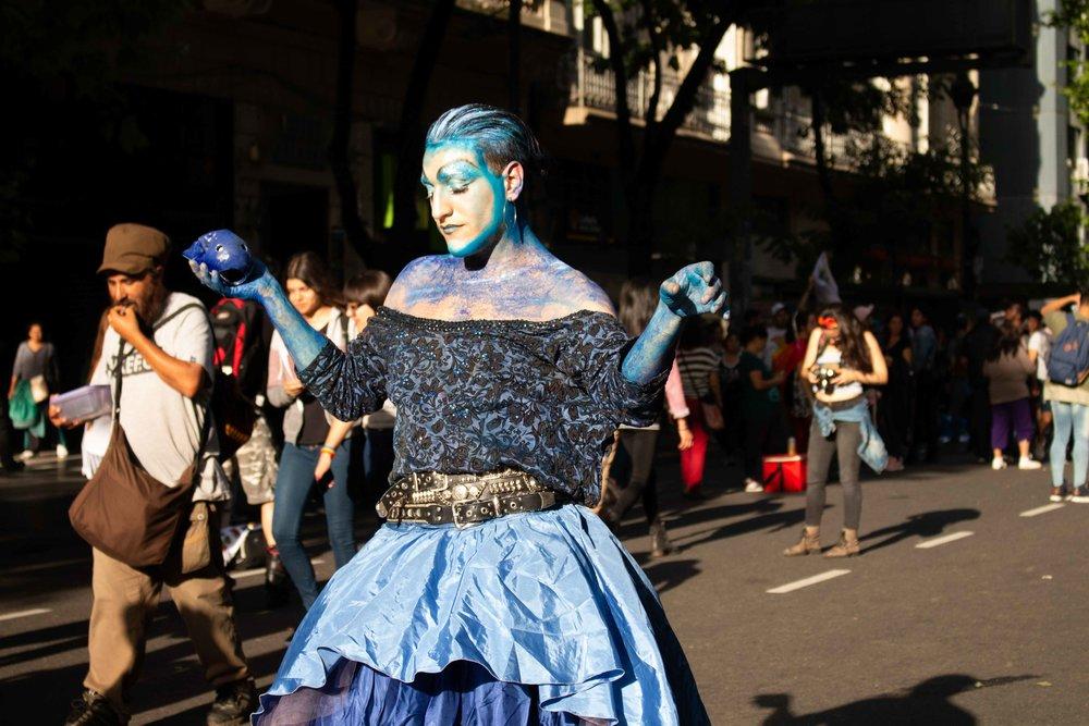 marcha-orgullo-buenos-aires-cristina-lamus (2).jpg