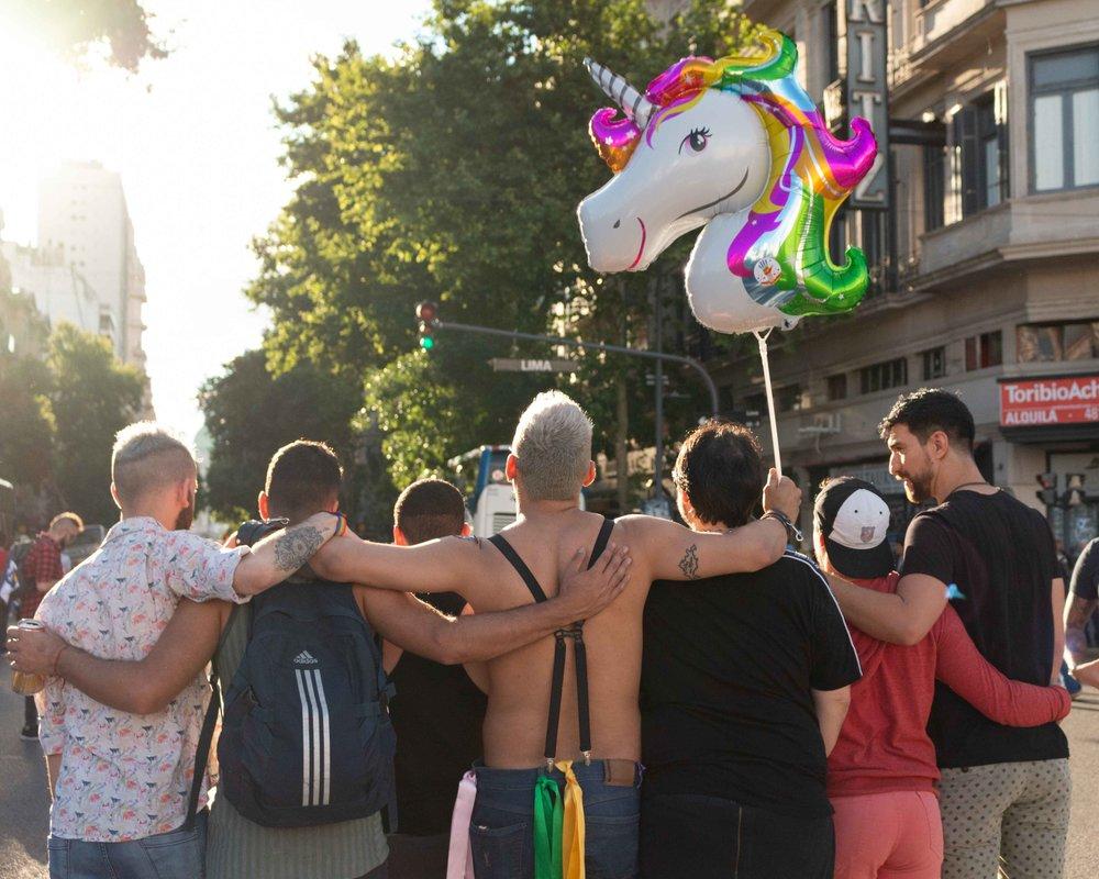 marcha-orgullo-buenos-aires-cristina-lamus (7).jpg