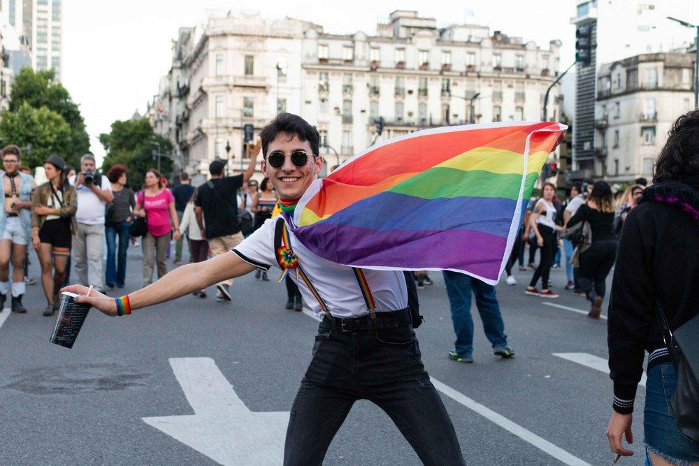 marcha-orgullo-buenos-aires-cristina-lamus (6).jpg