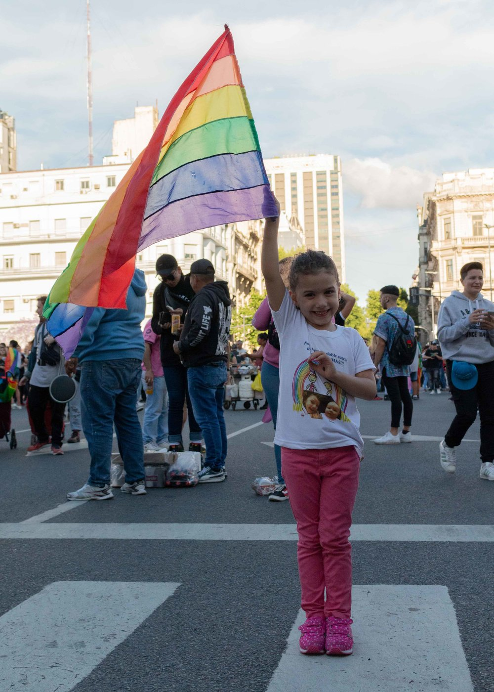 marcha-orgullo-buenos-aires-cristina-lamus (9).jpg