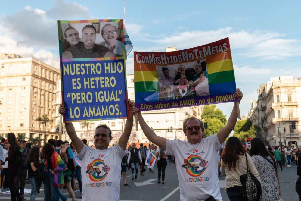 marcha-orgullo-buenos-aires-cristina-lamus (10).jpg