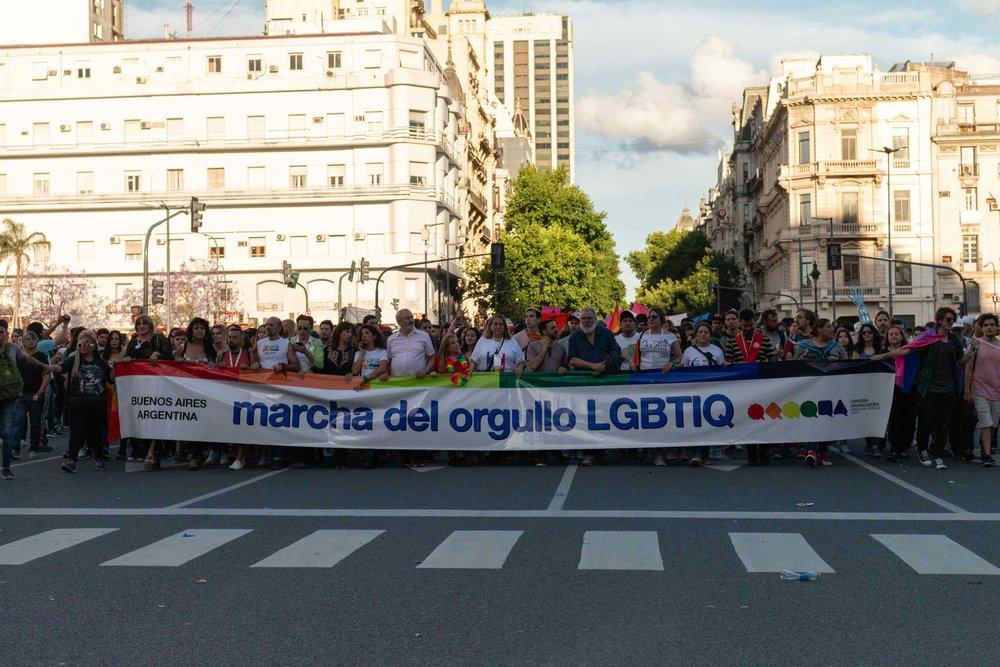 marcha-orgullo-buenos-aires-cristina-lamus (11).jpg