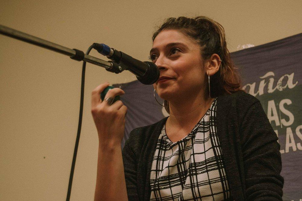 jornadas-contra-violencias-machistas-agostina-rossini (6).jpg
