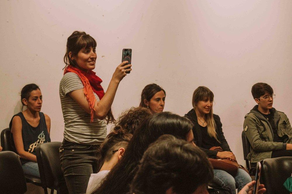 jornadas-contra-violencias-machistas-agostina-rossini (13).jpg
