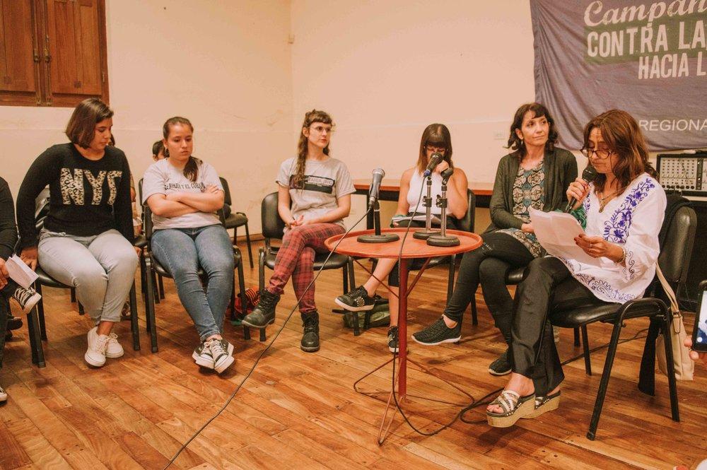 jornadas-contra-violencias-machistas-agostina-rossini (15).jpg
