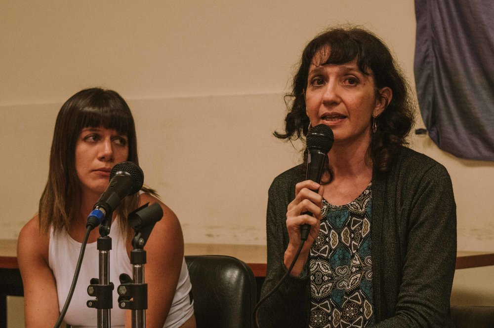 jornadas-contra-violencias-machistas-agostina-rossini (16).jpg