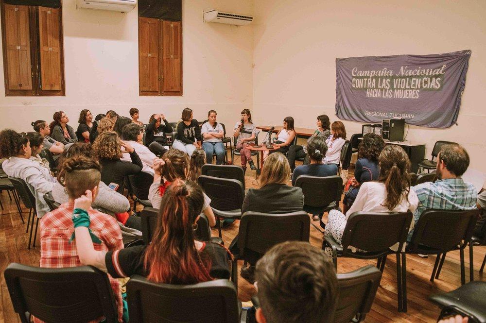 jornadas-contra-violencias-machistas-agostina-rossini (19).jpg