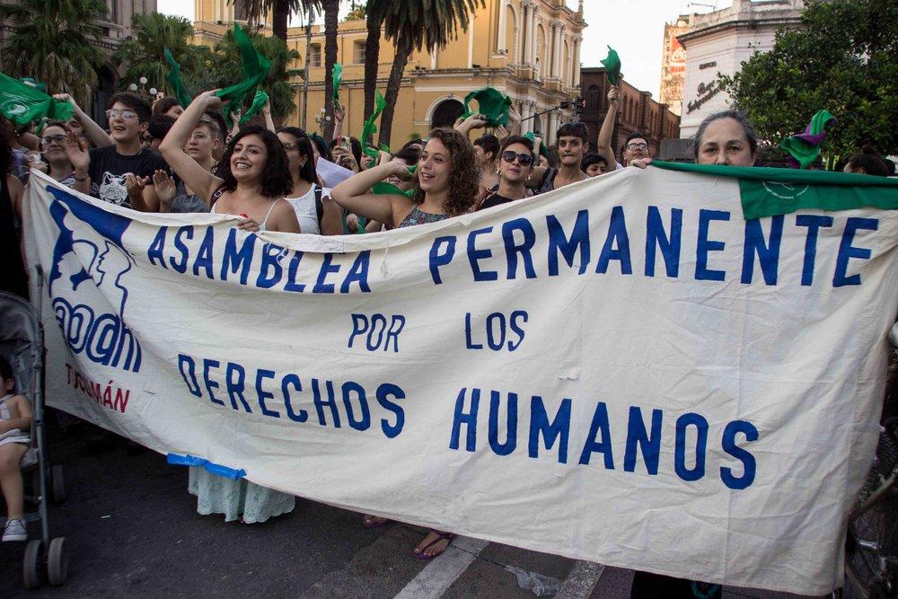 pañuelazo-nacional-tucuman (7).JPG