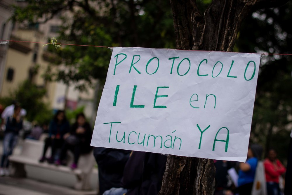 concentracion-siprosa-tucuman (20).jpg