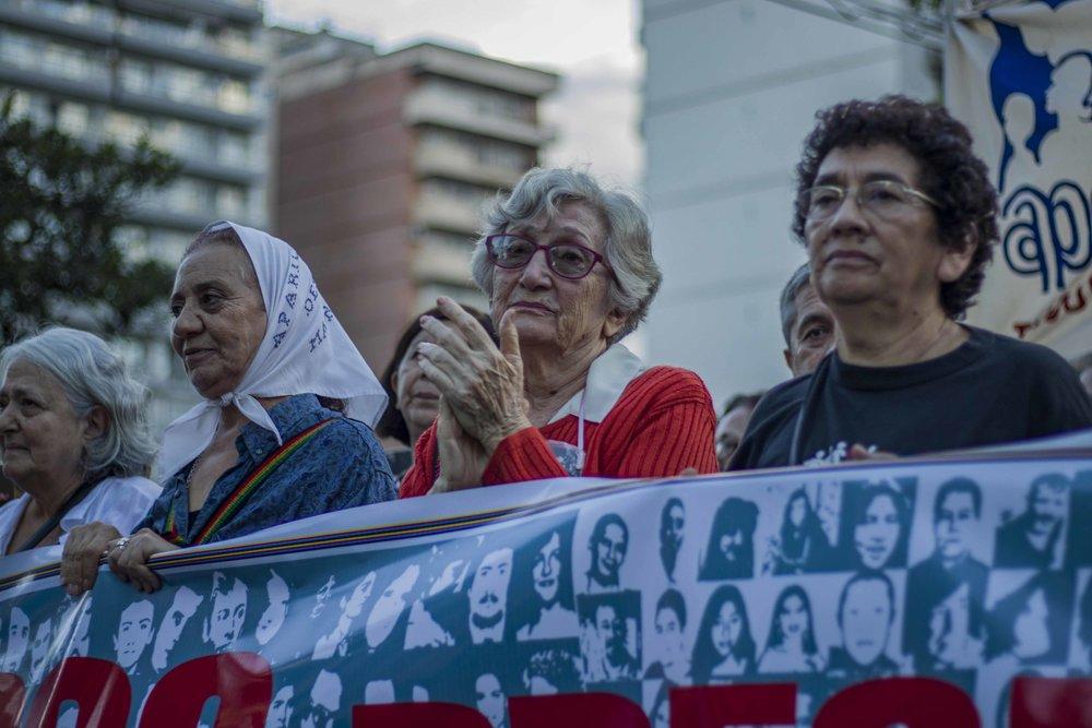 Fotografía: Ignacio López Isasmendi.