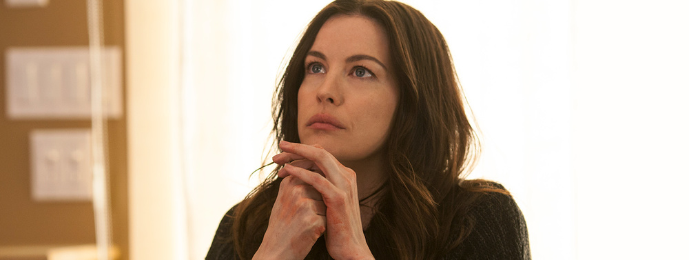 interview_livtyler