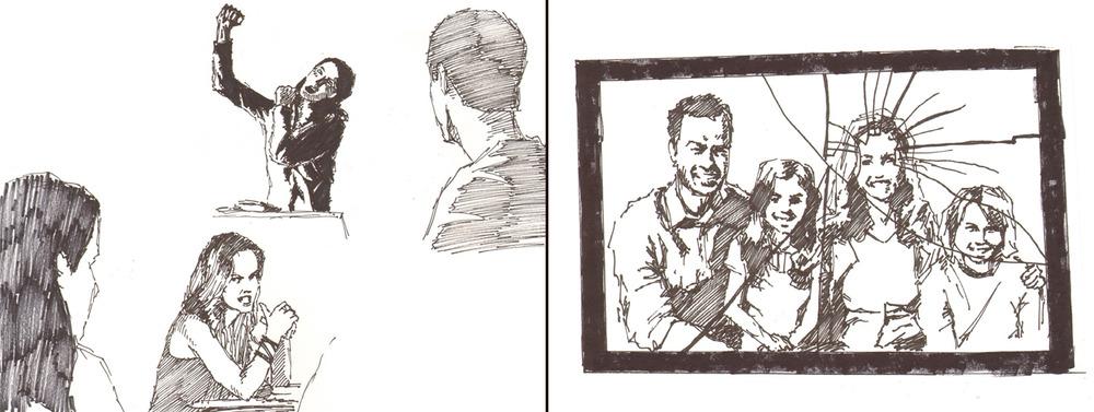 140710-fan-art-sketches-2-1500x566.jpg