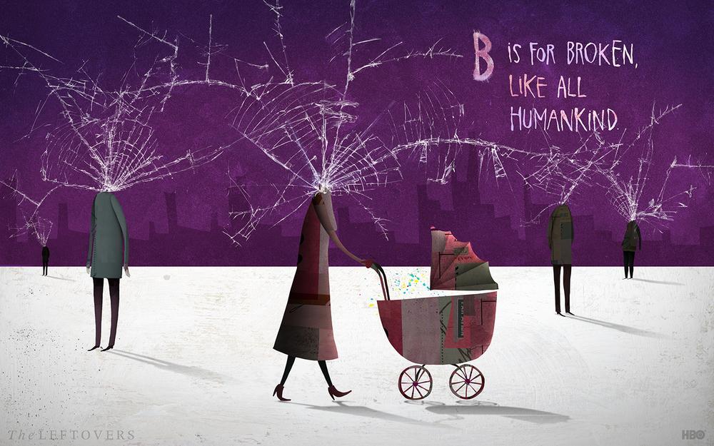 B_Broken-branded.jpg