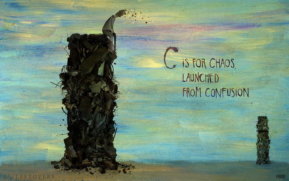 C_Chaos-branded_1500.jpg