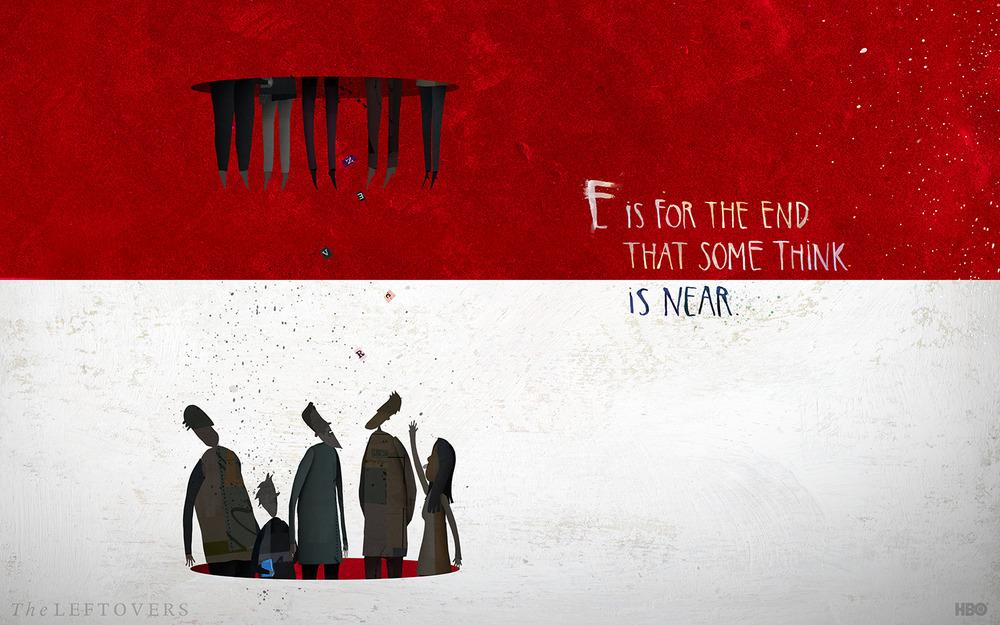 E_the End-branded_1500.jpg