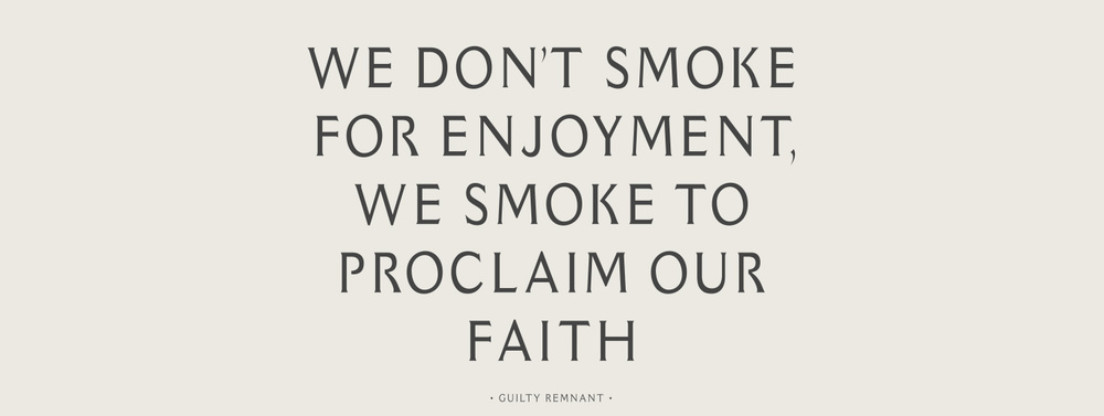 guiltyremnant_smoketoproclaim