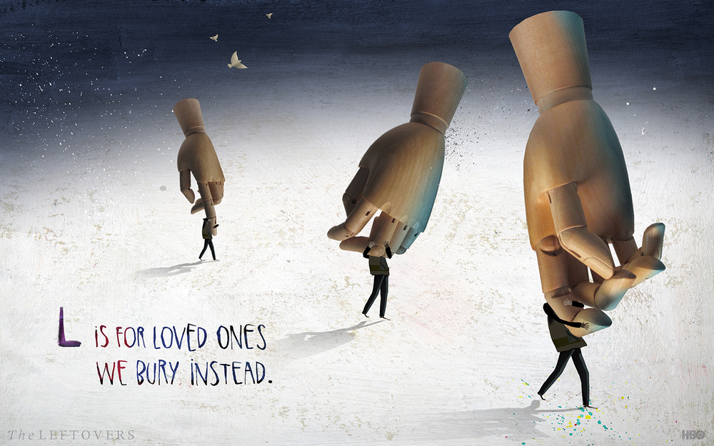 L_Loved-Ones_branded_1500.jpg
