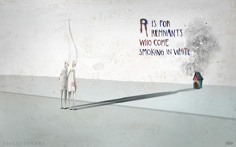 R_Remnants-branded_1500.jpg