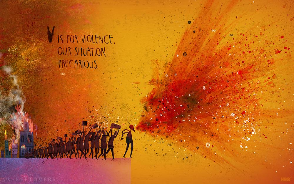 V_Violence-branded_1500.jpg