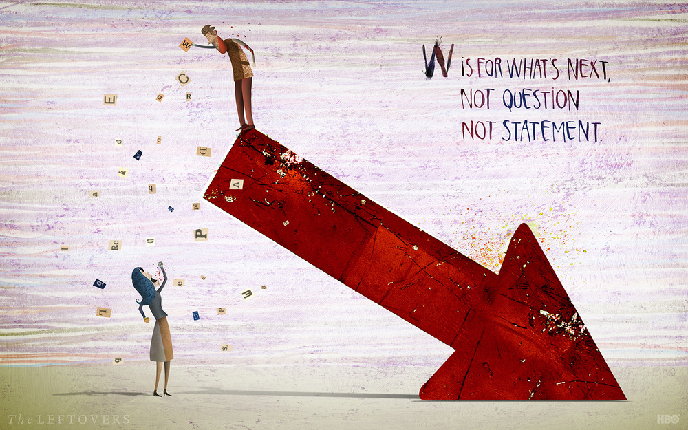 W_WhatsNext-branded.jpg