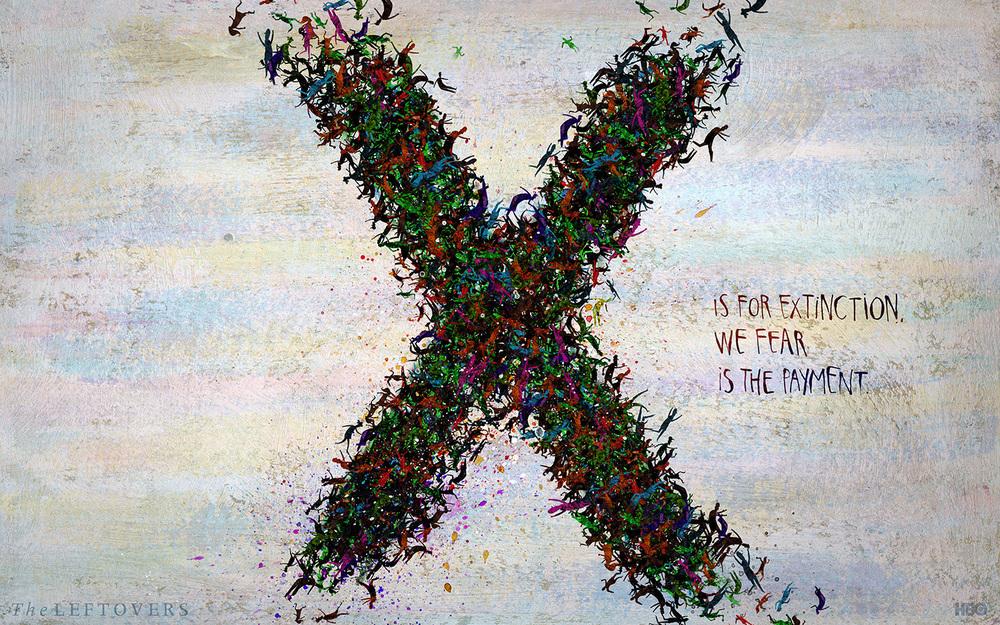 X_Extinction-branded.jpg