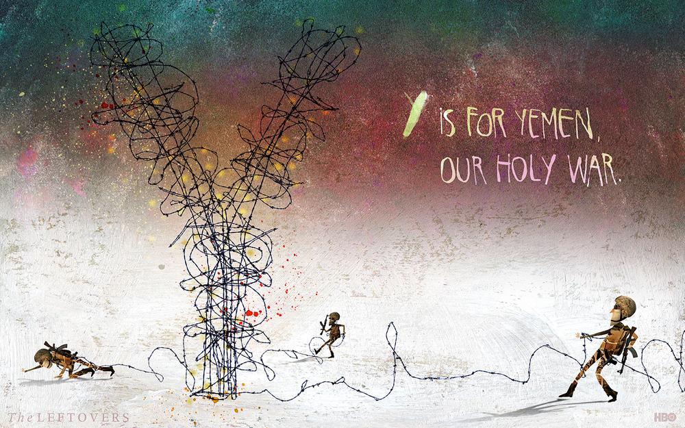 Y_Yemen-branded.jpg