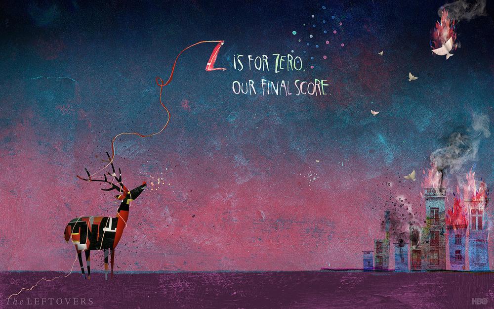 Z_Zero-branded.jpg