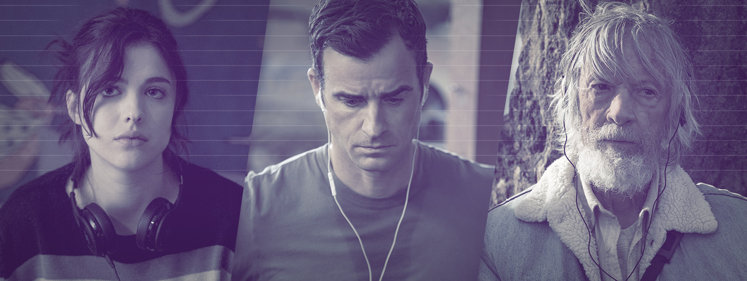 The Leftovers Final Season: And the Song of the Episode Is