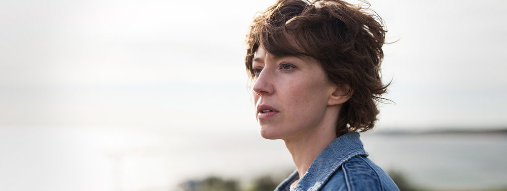 Image result for carrie coon leftovers season 3