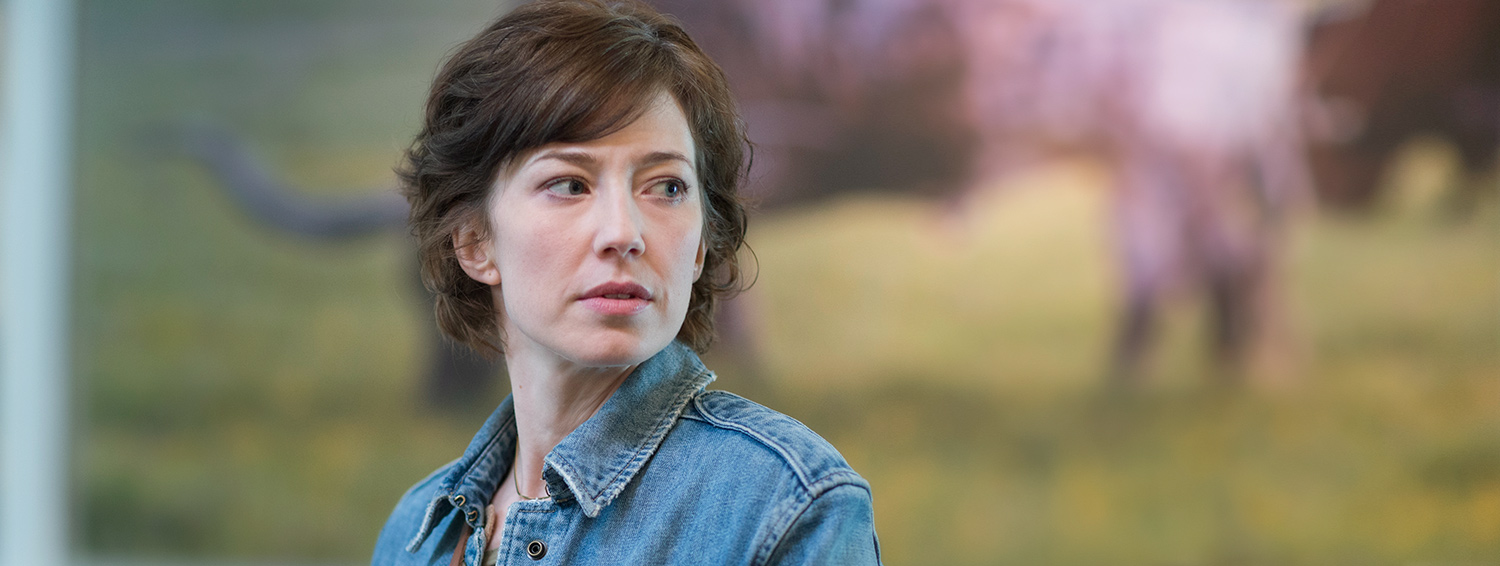 4c9714dedb4 Carrie Coon Earns Top TCA Acting Honor for The Leftovers, Makes History —  Watching The Leftovers | HBO