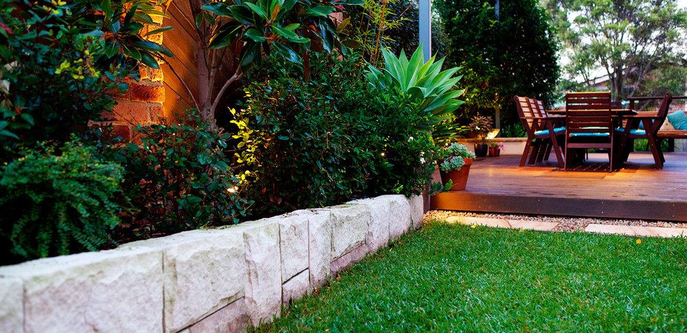 Portfolio 02sydney Landscape Architecture Design Landscaping - garden designers sydney area